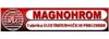 magnohrom