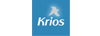 KRIOS