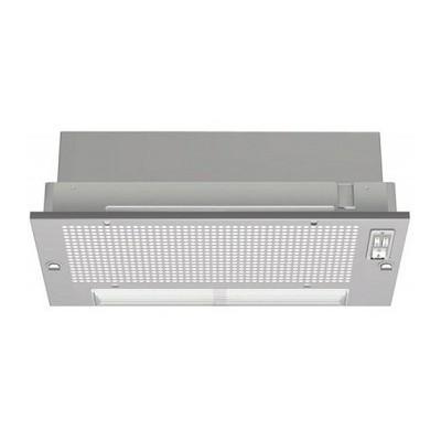 Ugradni aspirator DHL535C