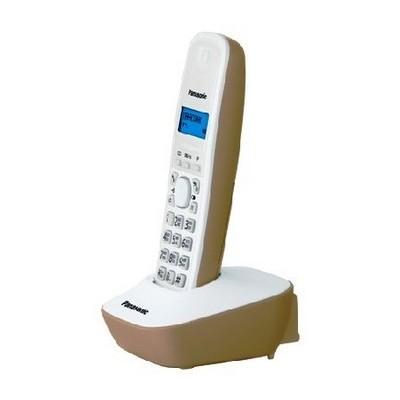 Telefon KX-TG1611FXJ