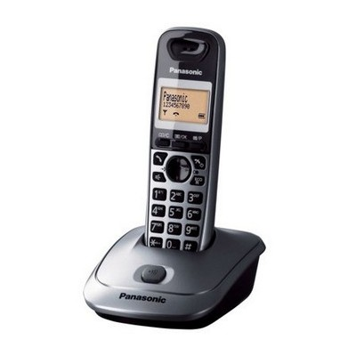 Telefon KX-TG2511FXM