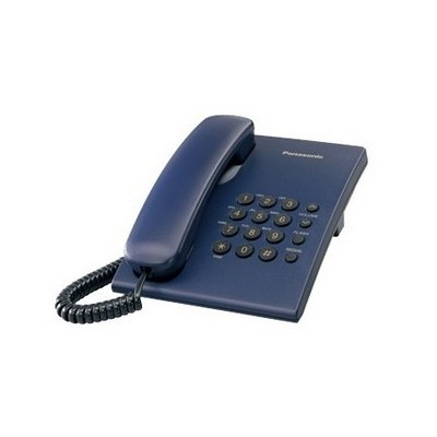 Telefon KX-TS500FXC