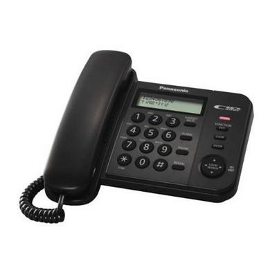 Telefon KX-TS560FXB