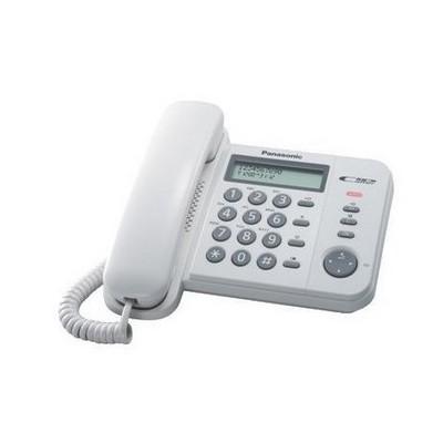 Telefon KX-TS560FXW