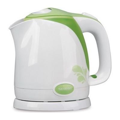 Aparat za kuvanje vode  SWK1501GR