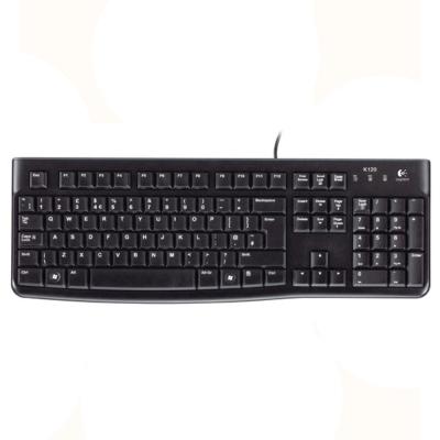 Tastatura K120-US