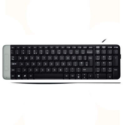Tastatura wireless K230-US