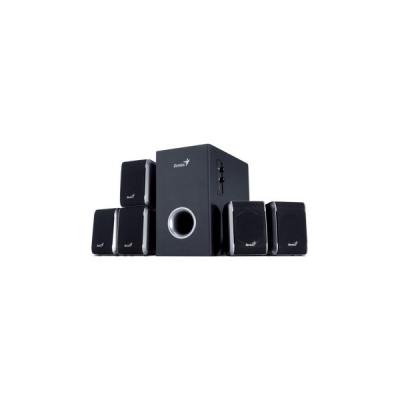 Zvučnici SW-5.1 3005 5.1