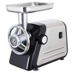 Mašina za mlevenje mesa PC-FW1003