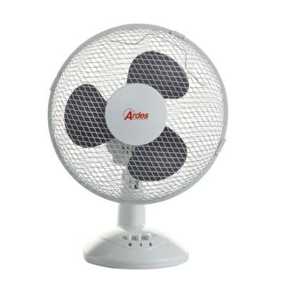 Ventilator AR570