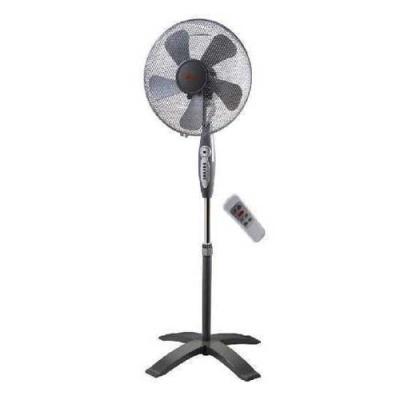 Ventilator AR585