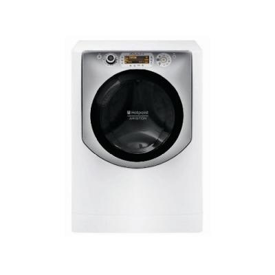 Mašina za pranje/sušenje veša AQD970F49EU
