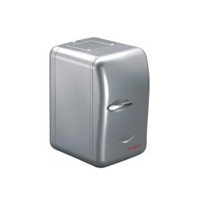 Ručni frižider TK45