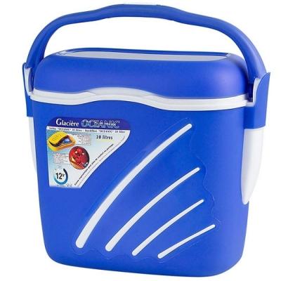 Ručni frižider 30401