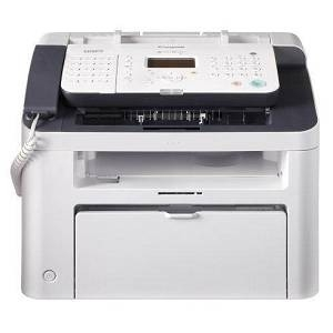 Fax aparat L170