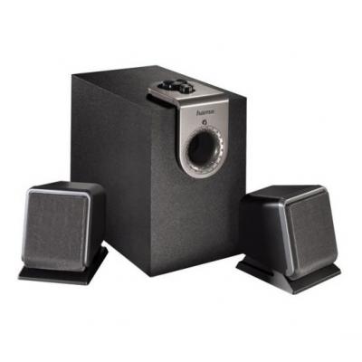 Zvučnici 2.1 Subwoofer System I 320 52807