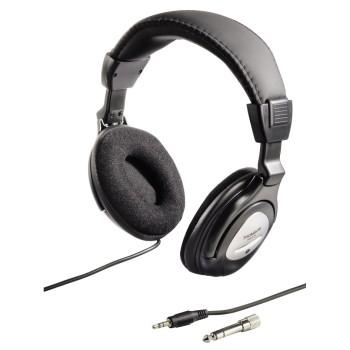 Slušalice HiFi THOMSON HED415N 131851