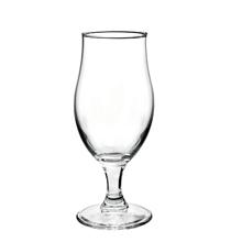 Čaše za pivo Executive 0,3 3/1 128540Q