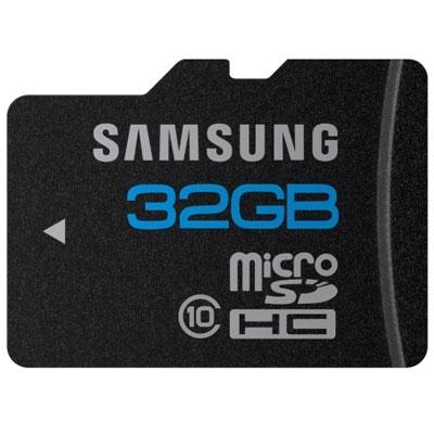 Memorijska kartica MB-MSBGB