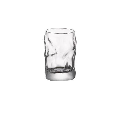 Čaša za liker Sorgente Liquore 3/1 7 cl  340440