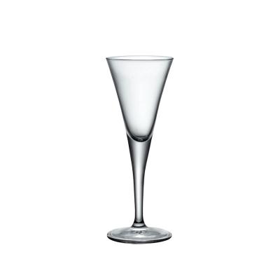Čaša za rakiju/liker Fiore Schnaps 3/1  129090