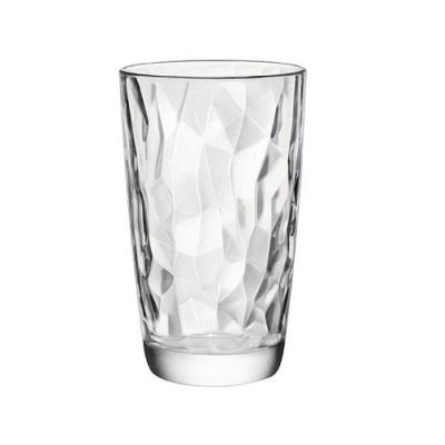Čaša za sok  Diamond cooler 47cl 3/1 350240