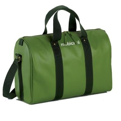 Rashladna torba AR5E26BI
