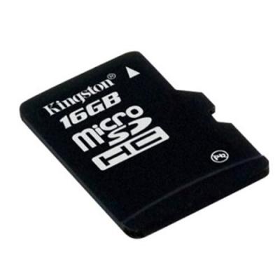 Memorijska kartica SDC10/16GBSP