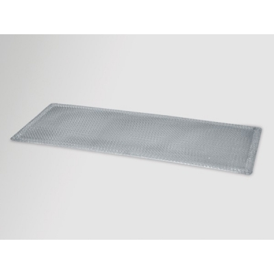 Metalni filter ( za DHI625B) DHZ3200