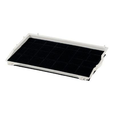 Uglj. filter(za DHU62P,DHU520P) DHZ1100