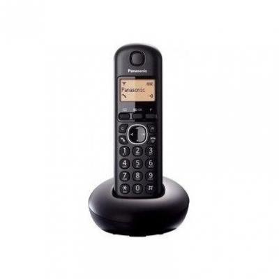 Bežični telefon KX-TGB210FXB
