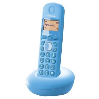 Telefon KX-TGB210FXF