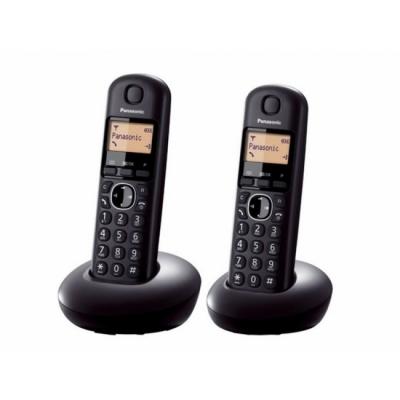 Telefon KX-TGB212FXB