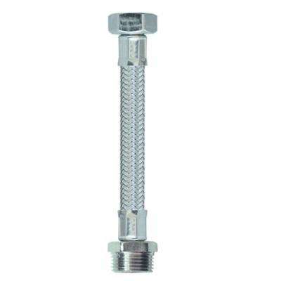 Veza brinox MF 1/2 1/2-500mm  T03040