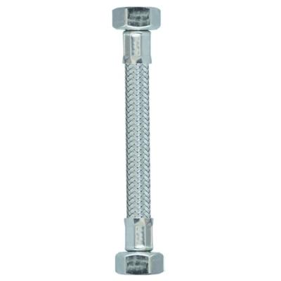 Veza brinox FF 1/2 1/2-450mm  T03044