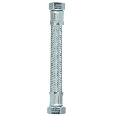 Veza brinox FF 3/8 3/8-500mm  T03052