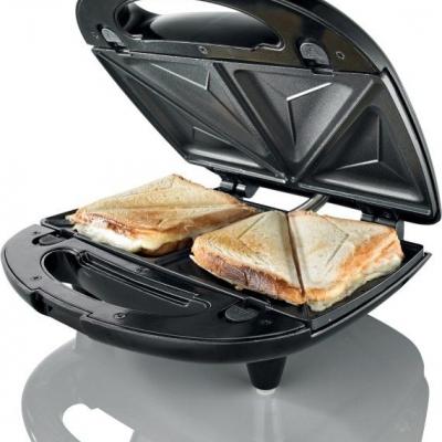 Sendvič toster SM703BK