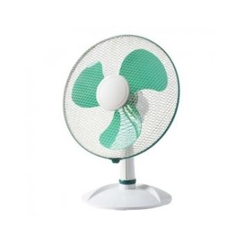 Ventilator AR5Q40