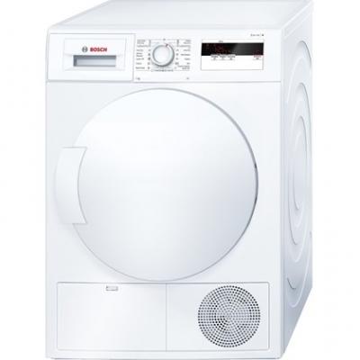 Mašine za sušenje veša WTH83000BY