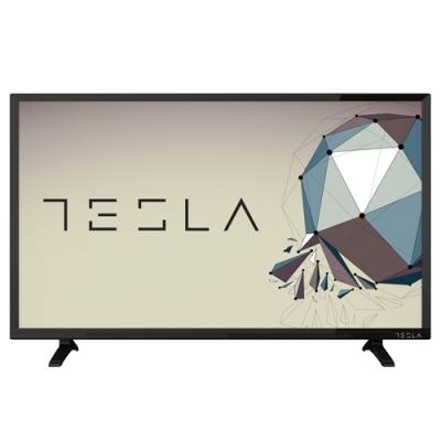 TESLA LED TV 42S306BF