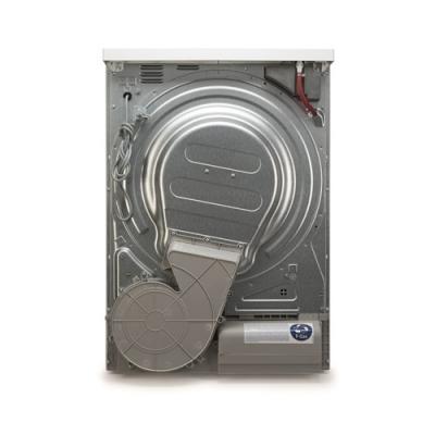Mašina za sušenje veša EDH3674PW3
