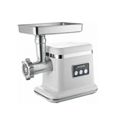 Masina za mlevenje mesa MG2500TJW
