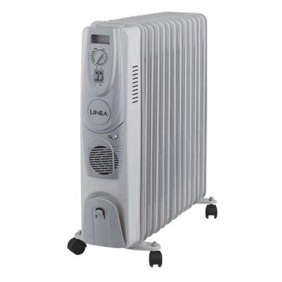 Radijator LRF13-0278