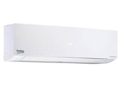 Klima BHVH120/BHVH121