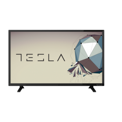 TESLA LED TV 24S306BH