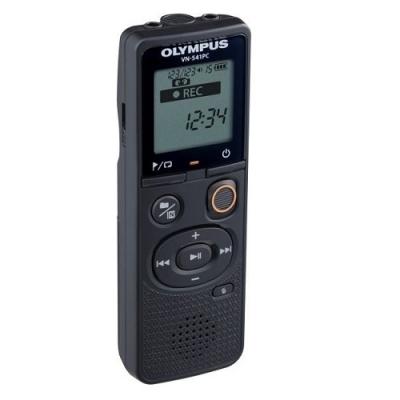 Diktafon VN-541PC E1