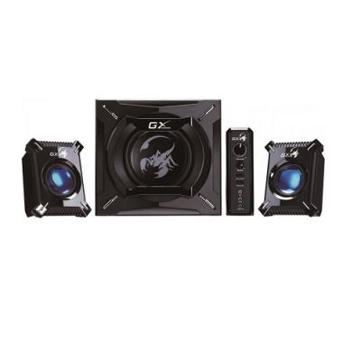 Zvucnici SW-G2.1 2000 GX
