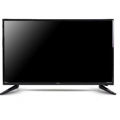 LED TV 32DLE172