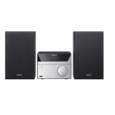 Sony mini linija CMT-SBT20