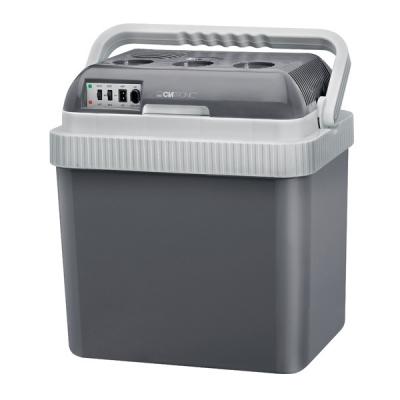 Ručni frižider KB3537